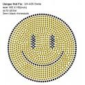 UH-405 Smile