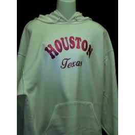 Hoodie Houston