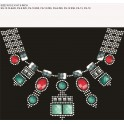 UH-224 Necklace