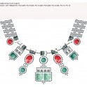 UH-226 Necklace